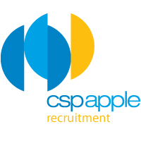 CSP Apple Recruitment