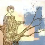 treeboy_72dpi_16cm
