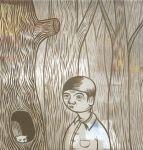 walk_woods_72dpi_16cm
